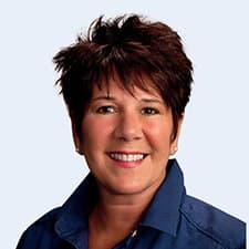 Nina MacLean