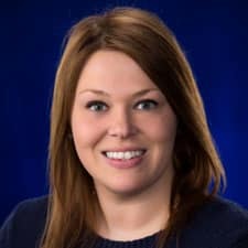 Shannon Fullmer